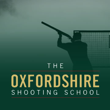 Oxfordshire Shooting School